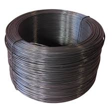 Baling Wire Gauge Chart Baling Wires And Ties Indianapolis In Midwest Bale Ties