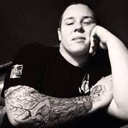 Dustin Gregory (dustinx24) on Pinterest | 162 followers