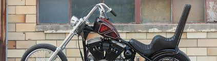 harley davidson custom sportster parts accessories chopper