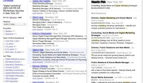 How To Save Indeed Resume To Phone Resume Indeed Resume Search Hd Wallpaper Images Indeed Resume Search 16