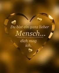 Netzfund Zitat Valentinstag Sprüche Liebe Grüsse Bilder Und