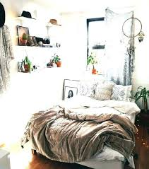 cheap bedroom design ideas. Contemporary Ideas Cheap Bedroom Decor Ideas Cool Room For Tn Girls Intended Design