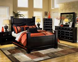 bedroom set design furniture. black queen bedroom furniture sets set design