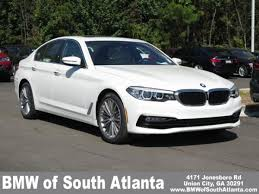 2018 bmw 5. beautiful bmw 2018 bmw 5 series 530i for bmw
