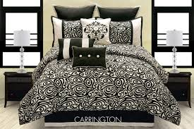 black and white paisley bedding you can look boho paisley bedding you can look king black
