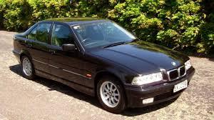 1998 BMW 318I $1 RESERVE!!! $Cash4Cars$Cash4Cars$ ** SOLD ** - YouTube