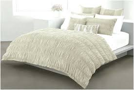 awesome dkny willow bedding 16 for vintage duvet covers with dkny willow bedding