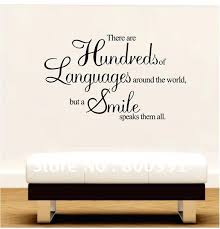 best wall art dental office wall decor remarkable for prodigious art awe best ideas on home best wall art  on wall art dental office with best wall art murals and walls the best street art in music city