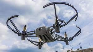 10 Flycam giá rẻ tốt nhất Gimbal & không Gimbal - Xù Concept