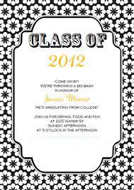 Templates For Graduation Invitations Free Printable Invitation Templates Graduation Download