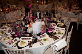 Charity Ball Decorations Stunning Gem Of An Idea For Charity Ball Fundraisers Harrogate Informer
