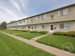 canton gardens apartments. Contemporary Canton 1  29 To Canton Gardens Apartments