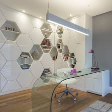 concept office interiors. Instagram Concept Office Interiors