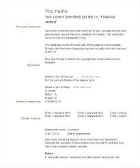 Smart Resume Wizard Classy Smart Resume Wizard Elegant Word Pour Template Cv Free The Minimalist