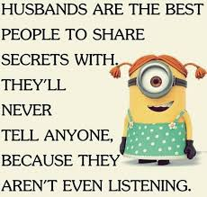 Funny Anniversary Quotes Awesome Happy Anniversary Quotes For Friends Google Search ♡♡My Hubby