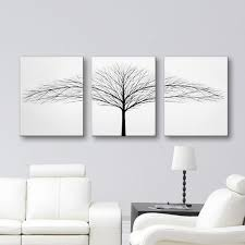art black and white wall art and decor diy dorm ideas black and