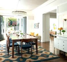 round table rug round dining room rugs round rugs for dining room best of dining room