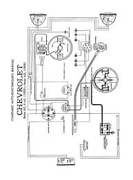 model a ford coil wiring chevy wiring diagrams 1929 series ac model