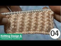 Woollen Sweater <b>Design for</b> Gents in Hindi,Gents Sweater Border ...