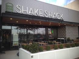 opening alert shake s garden state plaza