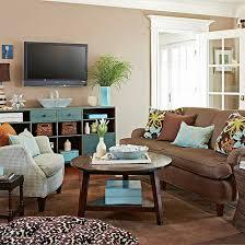arranging furniture in small living room. Interesting Room Ideas To Arranging Furniture In Small Living Arrangement For  S Com On Inside Room C