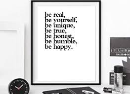 inspirational office decor. beautiful inspirational inspirational wall art for office sale decor typography to n
