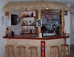 delightful ideas for making cool home bar ideas