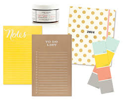 neat office supplies. Too Cool For School: 10 Must-Have Office Supplies Grown-Ups Neat R