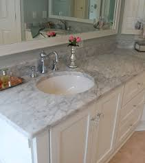 Bathroom Countertops Bathroom Countertops Lancaster Countertops Cabinets And Tiles
