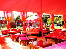 moroccan furniture decor. Moroccan Furniture Decor R