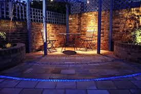 flower bed lighting. Flower Bed Lights Lighting Interesting Garden Light Design Ideas Patio