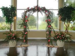Small Picture 69 best Indoor Garden Wedding Inspiration images on Pinterest
