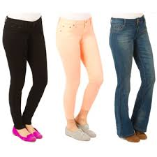 Bluenotes Jeans Reviews In Pants Chickadvisor