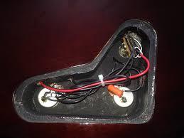 prs se pickup wiring diagram prs image wiring diagram prs se custom 24 wiring diagram prs image wiring on prs se pickup wiring