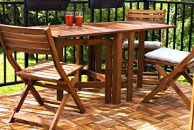 Dining chairs Outdoor dining furniture IKEA
