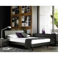 Mobican Bedroom Furniture Mobican Bedrooms And Home Theater