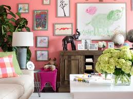 Small Picture Kid and Pet Friendly Living Room Ideas HGTV