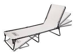 Fold Up Chaise Lounge Fold Up Chaise Lounge Chair Thesecretconsulcom