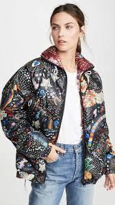 Designer Puffer Coats Women S Clothing The Best Puffer Jackets For Women In 2019 Popsugar Fashion