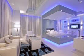 cool room lighting. Bedroom Awesome Ideas Living Room Lighting For Stunning Fitures Design Cool