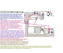 1986 cj7 wiring diagram 1986 image wiring diagram 1985 jeep cj7 wiring hello i recently purchased a project cj7 on 1986 cj7 wiring diagram