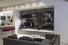 mirror tv. mirror tv walls tv