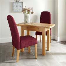 space saver table set luxury 43 inspirational space saving dining table and chairs elegant best