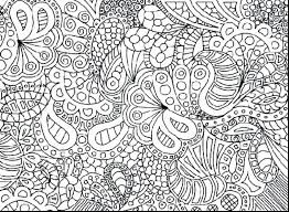 Complex Coloring Page Complex Coloring Pages Big Awesome Complex