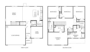 dr horton floor plans. Dr Horton Homes Floor Plans Florida Solterra Plan For Homeistinctive Houseesigns And Small O