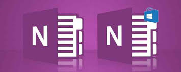 Quelle application OneNote gratuite devriez-vous utiliser sous Windows? App  bureau / magasin / Productivité | Nouvelles du monde de la technologie  moderne!