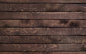 black wood table top. Dark Wood Table Top Texture Search Photos Category Graphic Resources650888641 Black A