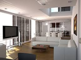 Living Room Decor For Apartments Apartment Super Modern Interior Design Ideas For Apartments