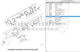 hmmwv wiring schematic wiring diagram for you • hmmwv wiring schematic wiring diagram rh 4 3 1 restaurant freinsheimer hof de humvee schematic