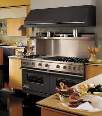 Kitchen Remodel Los Angeles Viking Oven Trend Los Angeles Modern Kitchen Remodeling Ideas With